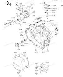 Fancy farmall wiring harness diagram sketch diagram wiring ideas