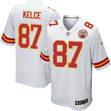 Sales Jersey Travis James The Kelce Nba Lebron Leads