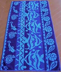 beach towel designs. Jacquard Beach Towels Towel Designs