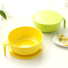 average mixing bowl with handle v0063 appealing ceramic mixing bowl with handle and spout lovable mixing