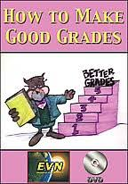 How To Make Good Grades How To Make Good Grades Movie Reviews Rotten Tomatoes