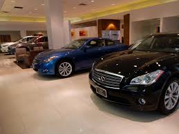 Car Lease Agreement Stunning How To Trade In Your Car And Lease New CARFAX