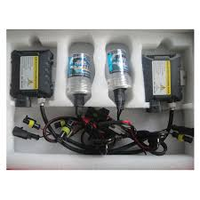 Hid Xenon Light 8000k Bi Xenon Hid Kit 8000k 12000k Xenon 9004 9007 9003 9008 H4