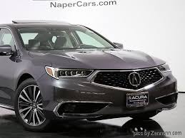 2018 acura tlx black. delighful 2018 new 2018 acura tlx 35 v6 9at paws with advance for acura tlx black