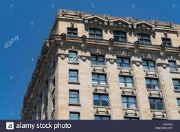 architectural buildings in the world.  World Old Montreal Vintage Architectural Features Of Buildings In The Unesco  World Heritage Site Which Is An Important Tourist Attraction Canada For Architectural Buildings In The