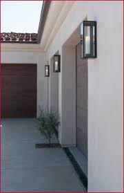 external lighting ideas. External Lighting Ideas. Duke Energy Outdoor » How To Best Ideas On Pinterest U