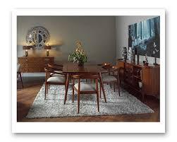 contemporary vs modern furniture. MAISON Contemporary Vs Modern Furniture