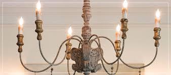 aidan gray chandeliers