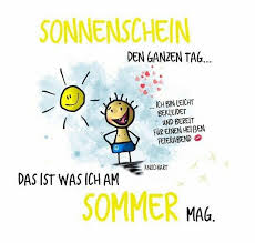 Pin Von Małgorzata Szwajca Auf Lato Sommer Sprüche Sommer Zitate
