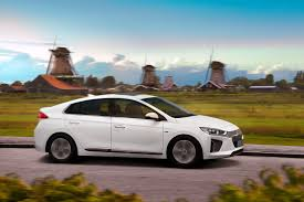 2018 hyundai ioniq.  2018 hyundai ioniq electric and yesanother example of the windmill scourge  following intended 2018 hyundai ioniq 8
