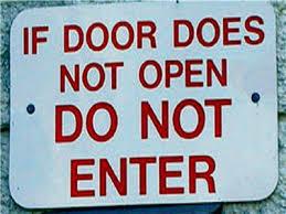 bedroom door signs for teenagers. Perfect Bedroom Bedroom Door Signs For Teenagers  Sets On Sale Throughout S