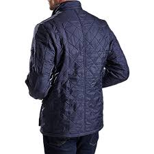 Buy Barbour International Ariel Polarquilt Quilted Jacket | John Lewis & ... Buy Barbour International Ariel Polarquilt Quilted Jacket Online at  johnlewis.com ... Adamdwight.com