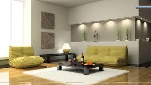 living room design ...