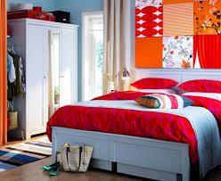 Teenage Bedroom Chair Cherry Wood Wardrobe Covered Transparent Swivel Chair Ikea Teenage