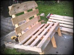 outdoor furniture made of pallets. Outdoor Furniture Made From Pallets As Wells In Pallet Patio Out Of F