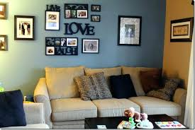 tan living room walls blue and tan living room light tan living room walls tan living room