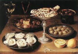 Resultado de imagen de gastronomia