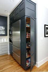 above fridge cabinet ikea medium size of the refrigerator cabinets kitchen wall cabinets with glass doors above fridge cabinet ikea