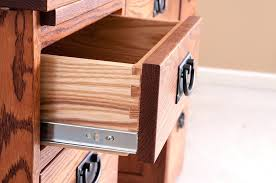 plywood types for furniture. Plywood Types For Furniture This Of Used In India
