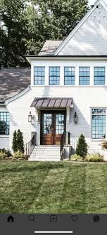 80 Best Becki Owens images   Home, Home decor, Houses