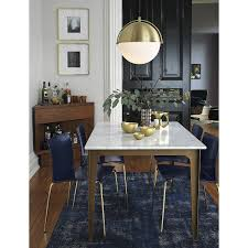 crate and barrel round dining table. Full Size Of Kitchen:marble Top Kitchen Island Cart Solid Marble Dining Table For Sale Crate And Barrel Round