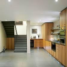 ... Shaped Ideas Kitchens Designs And L Kitchen Design Joyous 13 ...