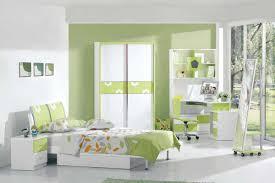 Kids Bedroom Design Kids Bedroom Design Photos