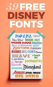 Life Font Best 25 Disney Font Free Ideas On Pinterest Disney Fonts