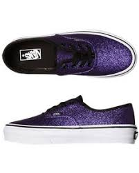 cool vans shoes for boys. great hairstyles cool vans shoes for boys