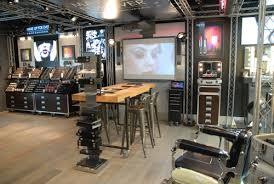 make up studio lights commercial track lighting best lighting for a salon
