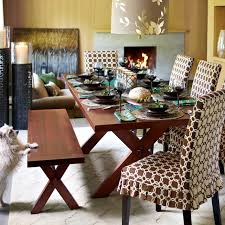 pier 1 imports living room ideas. modern ideas pier one dining room tables dazzling design good table 75 in living 1 imports