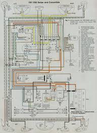 gallery 1969 vw bug wiring vw tech article 1968 69 diagram wiring 1969 vw bug wiring diagram amazing of 1969 vw bug wiring 66 and 67 vw beetle diagram beetles