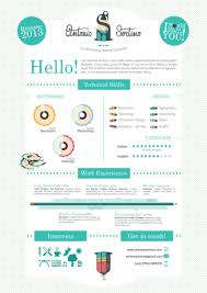 20 Cool Resume Cv Designs Ultralinx
