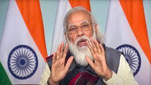 புத்தாக்கம், நம்பகத் தன்மை, அனைவருக்குமான சேவை, இவைதான் தற்சார்பு இந்தியா