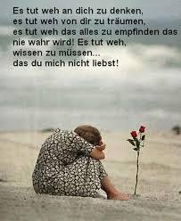 Liebessprüche Zum Weinen Lange Liebesgedichte Zum Weinen