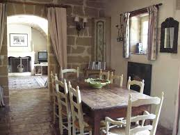 old brick furniture. Old Brick Dining Room Sets New Design Charming Furniture With Elegant For Home Ideas D