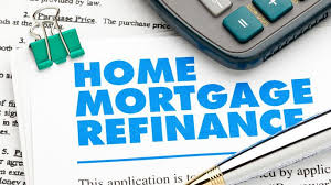 5 Smart Reasons To Refinance Now Realtor Com
