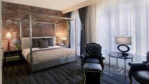Downtown Seattle Hotels Kimpton Alexis Hotel - Seattle hotel suites 2 bedrooms