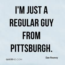 Pittsburgh Quotes Page 40 QuoteHD Delectable Pittsburgh Quotes