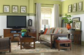 Organizing Living Room Furniture Arranging Furniture In Small Living Room A Small Carpeted Living