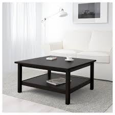 ikea black furniture. ikea black furniture e