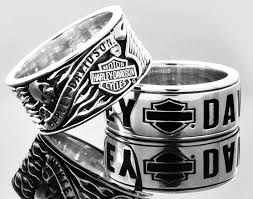 68 best harley davidson jewelry images