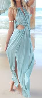25 Cute Beach Maxi Dresses Ideas On Pinterest Maxi Dress