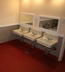 preschool bathroom sink. Child-sized Sinks Preschool Bathroom Sink F
