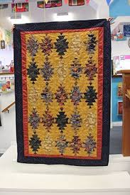 20 best Chinese lantern quilts images on Pinterest   Colors, Get ... & CHINESE LANTERN QUILT PC Adamdwight.com
