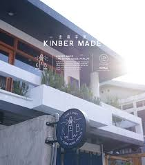 Nseguide Technical Chart Nseguide Kinber Made Branding By Filter017 On Behance