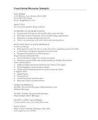 Graphics Design Resume Sample Resume Sample Graphic Designer Entry ...