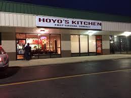 Kitchen Tables Columbus Ohio Behind The Menu Trip To Somalia Set Table For Hoyos Kitchen A