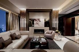 amazing living room. Amazing Living Room IdeasSmall 1