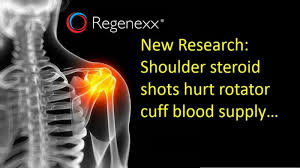 steroid injections for hip pain side effects